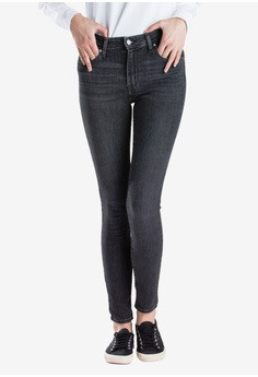 ce836710f5 Shop Levi s Jeans for Women Online on ZALORA Philippines