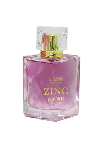 Naomi purple Naomi Zinc A7661BE65D1E5AGS_1