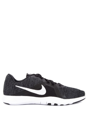 90563d562dfd Shop Nike W Nike Flex Trainer 8 Shoes Online on ZALORA Philippines
