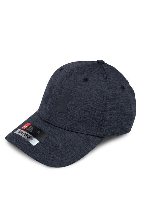 Buy CAPS   HATS For Men Online  c6f584241507