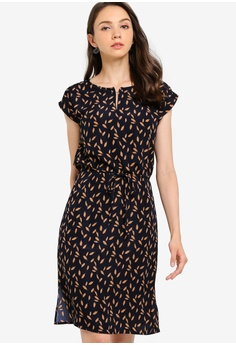 3e7ecc73cb Shop Dresses for Women Online on ZALORA Philippines