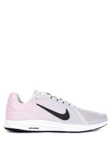 on sale e38ab 267da Nike Downshifter 8 Shoes E18ABSH8C3F208GS1