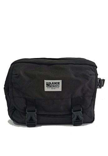 Juice Ematic black Mbgw Holygray 24265AC598AADCGS_1