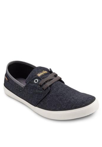 Bret 繫帶運動esprit旗艦店鞋, 鞋, 鞋