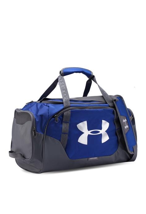 Buy Womens Backpacks   Online Shop   ZALORA PH 6b0cede290
