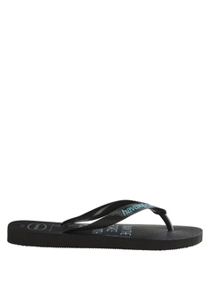 ecce63923072 Shop Havaianas Shoes for Women Online on ZALORA Philippines