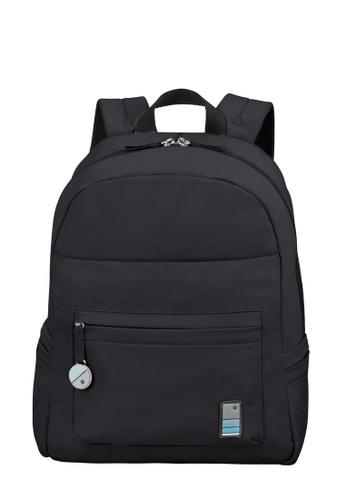 Samsonite Move 2 0 Eco Backpack 14 1