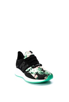 cad6200bf850 New Balance Fresh Foam Roav Running Shoes Php 4,295.00. Sizes 7 8 9 10 11