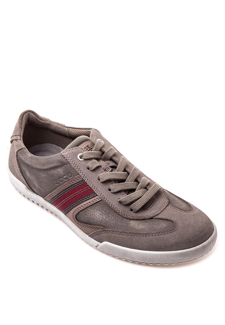 Graham Sneakers