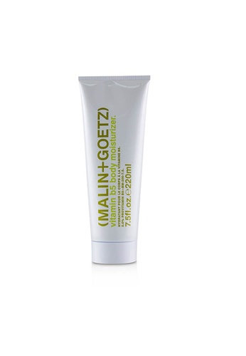 MALIN+GOETZ MALIN+GOETZ - Vitamin B5 Body Moisturizer 220ml/7.5oz 9DC81BE831814BGS_1