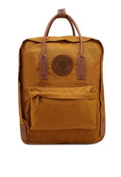 b9b9df10ebd0a Shop Fjallraven Kanken Bags for Men Online on ZALORA Philippines