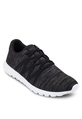 esprit 內衣針織混線運動鞋, 鞋, 運動鞋
