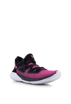 quality design 34b81 06efd Buy Nike Malaysia Sportswear Online   ZALORA Malaysia