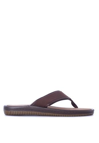 62e97d12d9ead6 Shop ALDO Canotto Sandals Online on ZALORA Philippines