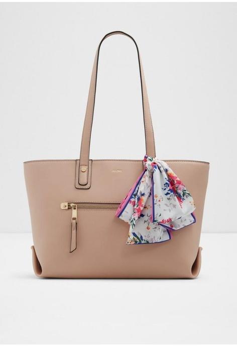 2dfa1d13010 ALDO Bags