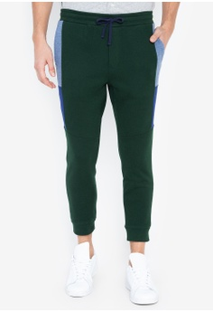 c2bc38c4c527e8 Men's Pants & Joggers Available at ZALORA Philippines