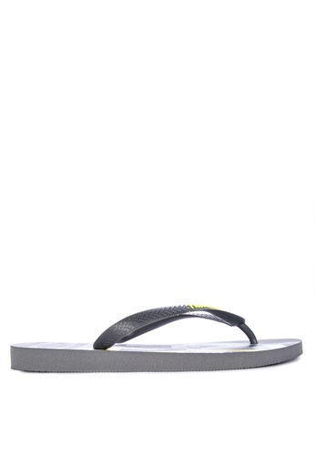 6feedfab929f0 Shop Havaianas Trend Flip Flops Online on ZALORA Philippines