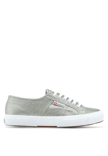 Superga multi Lamew Sneakers 0BAA7SH3BB0EA1GS_1