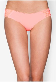 Party Pants Seamless Brasiliano