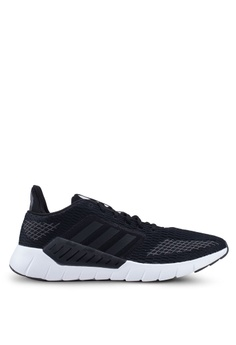 buy popular 55869 75008 adidas black adidas performance asweego cc A7DF5SH5C69CCAGS 1