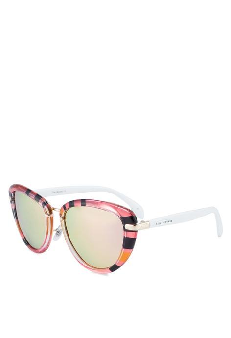 a5bd3e4953c0 Sunglasses For Women | Buy Sunglasses Online | ZALORA Philippines