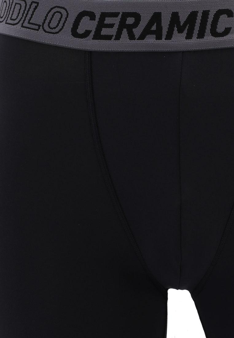 Odlo Ceramicool Odlo Ceramicool Ceramicool Shorts Black Black Shorts Shorts I1PwZyqPp