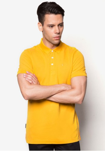基本款POLO衫, 服飾, Polesprit旗艦店o衫