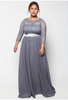 PD Mirabelle Dress