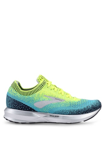 best sneakers b1f05 22c6a Women's Levitate 2 Shoes