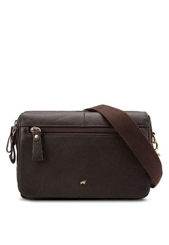 多用途皮革休閒包, 包,zalora鞋子評價 旅行配件