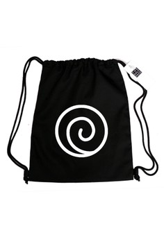 Naruto Gymsack Bag
