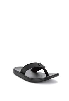 ce12183e5b82 Nike Nike Kepa Kai Sandals RM 125.00. Available in several sizes