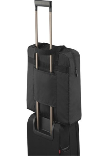 4205b1927ef5 Victorinox TA4.0 Packable day Bag