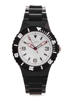 Interchangeable Strap Watch (Small)