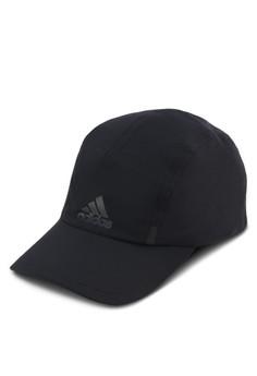 adidas-adidas run climalite 帽