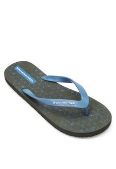 El Mio Flip Flops
