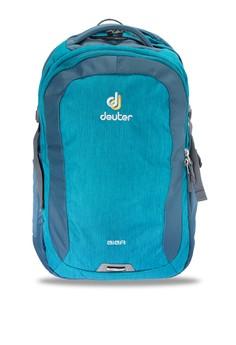 Giga Backpack