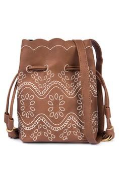 Solenn Shoulder Bag