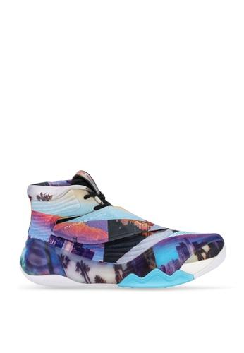 Anta multi KT6 Basketball Shoes 9E1FESH4910F89GS_1