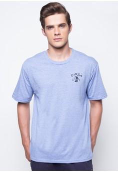 Reserve T-shirt
