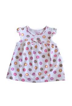 Polka Dot Goody Party Dress