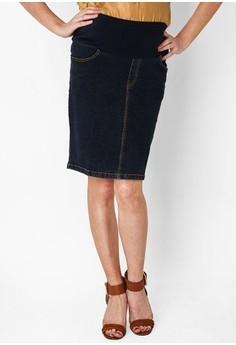 Viola Skirt 15001