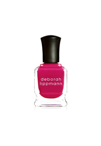 Deborah Lippmann pink We Are Young DE207BE98WPHSG_1