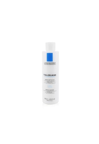 La Roche Posay LA ROCHE POSAY - 多容安清潔卸妝乳液 200ml/6.76oz F6C60BE8B8CF26GS_1