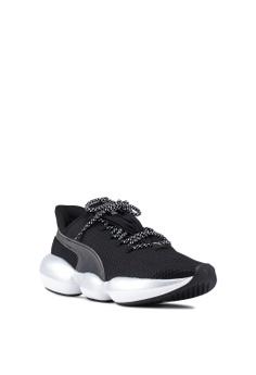 best website 710c6 11d02 35% OFF Puma Run Train Mode XT Women s Shoes RM 429.00 NOW RM 278.90 Sizes  3 4 5 6 7