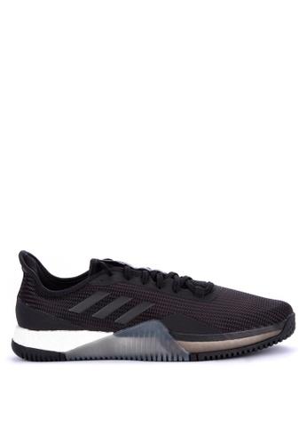 adidas black adidas crazytrain elite m 78561SH919A5A6GS_1