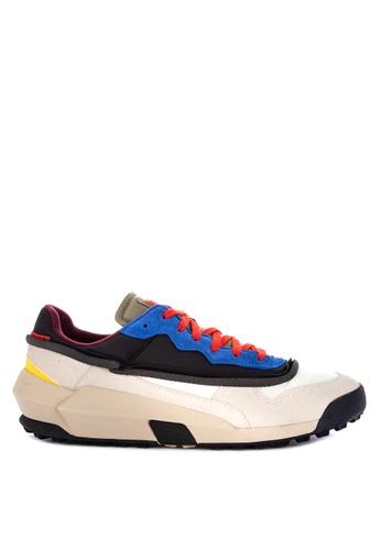 purchase cheap 6a675 dcea2 Admix Runner Sneakers