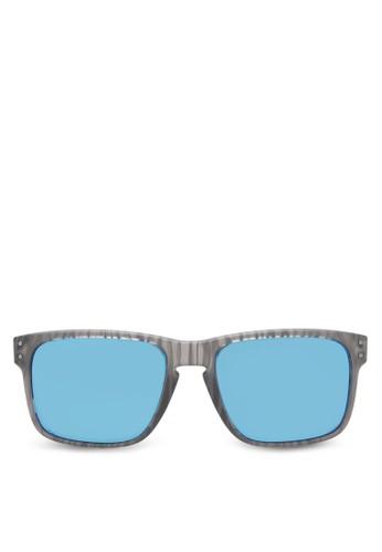Lifestyle 系列方框太陽眼鏡, 飾品配件, 飾品配esprit 鞋件