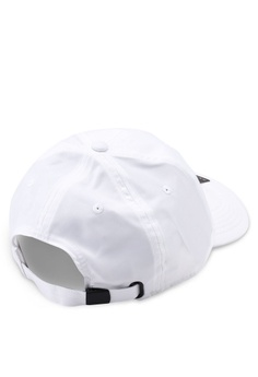 770a3ee93d5c82 36% OFF Nike Unisex Nike Sportswear H86 Cap S$ 35.00 NOW S$ 22.30 Sizes One  Size