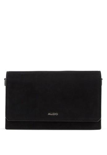 ALDO black Telopea F6A06ACDEA2CA0GS_1
